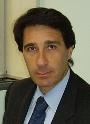 Cafiero Alessandro