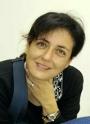 DElia Rosa